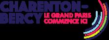 Charenton Bercy Logo